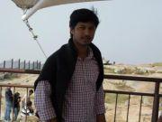 Prakash M.