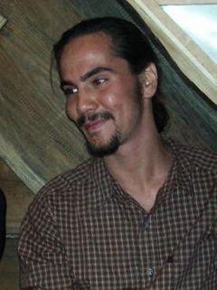 Kenji L.
