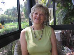 Ann M.