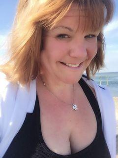 Karen Anderson P.