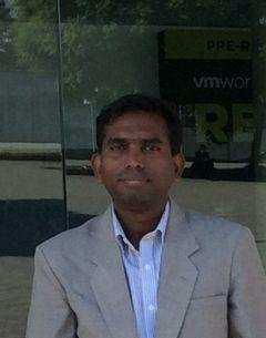 VijayRavi