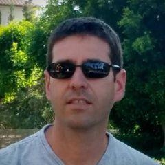 Gilad D.