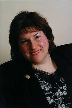 Anni J D.