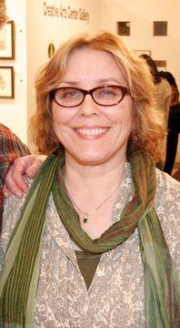 Chuka Susan C.