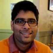 Sanjay C.