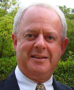 Bernard P.