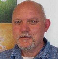Phil C.