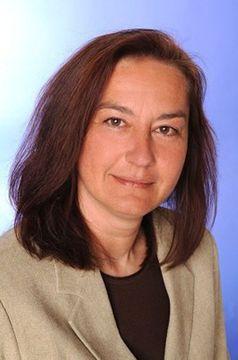 Anne Vom S.