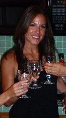 Diana E.