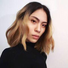 Peng Hsaio T.