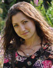 Tanya M.