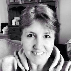 Anita Dale R.