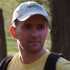 Vadim N.
