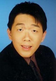 Bob Lee K.