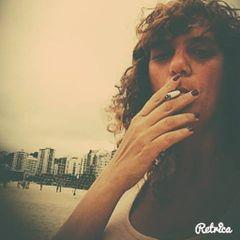 Carolina Di P.