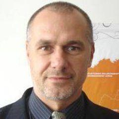 Gennadii M.