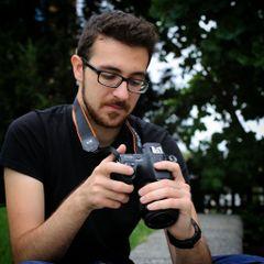 Adam Har S.