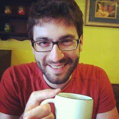 Bryan N.