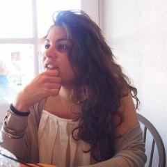 Eleni P.