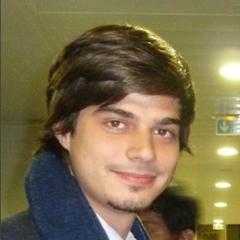 Jose Carlos R.