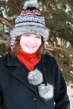 Lisa L.