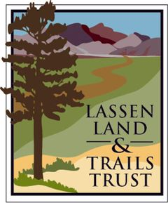 Lassen Land and Trails T.