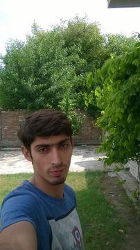 NoumanNazir