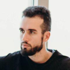 Shane R.