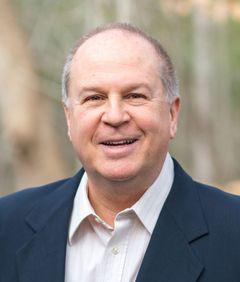 Phil P.