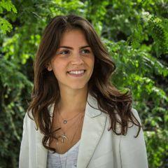 Luiza A.