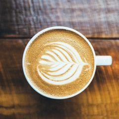 Coffee Culture M.