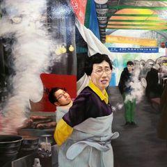 Dongmin J.