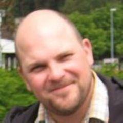Lars-Erik S.