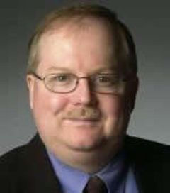 Herb J.