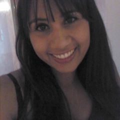 Angie  Paola Valderrama C.