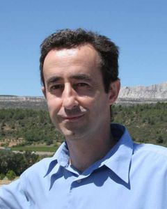 Marc M.
