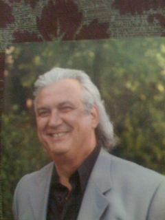 Vito B.