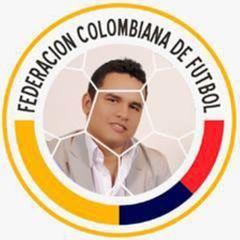 Nestor Mauricio S.