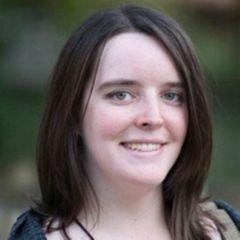 Allison Reinheimer M.