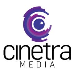 Cinetra M.