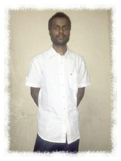 dhananjay k.
