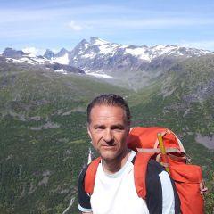 Alf Bjørn H.