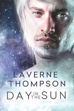 LaVerne T.