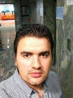 Ilias D.