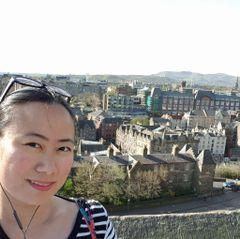 Mayumi Leah M.