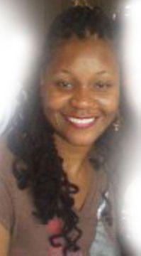 Ebony Afi J.