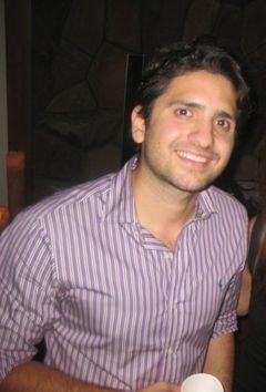 Ashkan A.