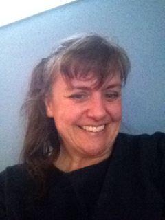 Linda Bergonzi K.
