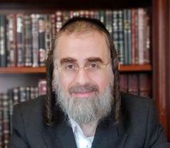 Moshe N.