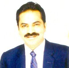 Ananth HB. G.